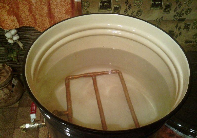 Рецепт крепкого пива в домашних условиях видео - Stels-benelli.RU