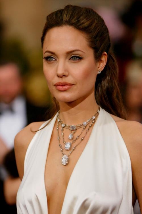 топ современных актрис европы налоги сборы налоги