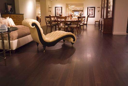 Гостиная, холл в цветах: темно-коричневый, коричневый, бежевый. Гостиная, холл в стиле модерн и ар-нуво.