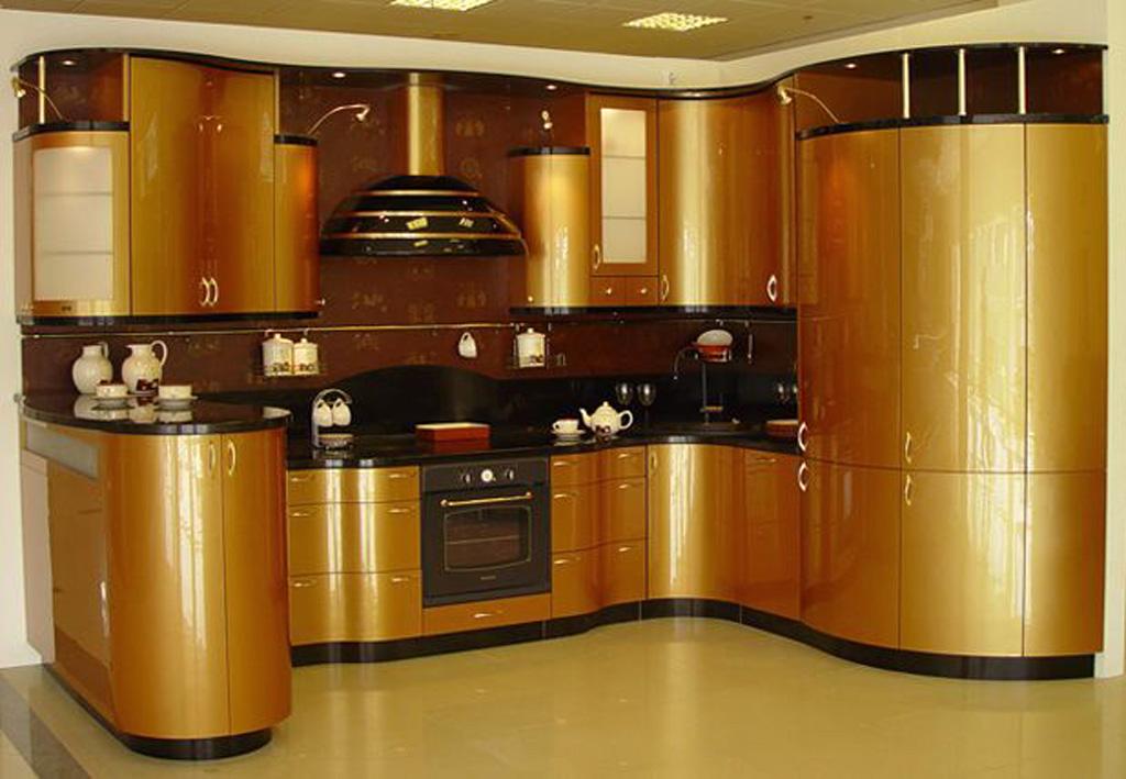 Rapidlab корпусная мебель для кухни на заказ..