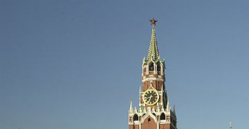 В Кремле резко парировали По…