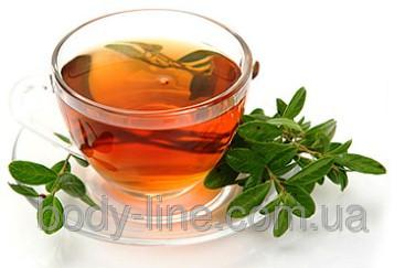 Монастырский чай от простатита: продажа, цена в Киеве. чай от ...