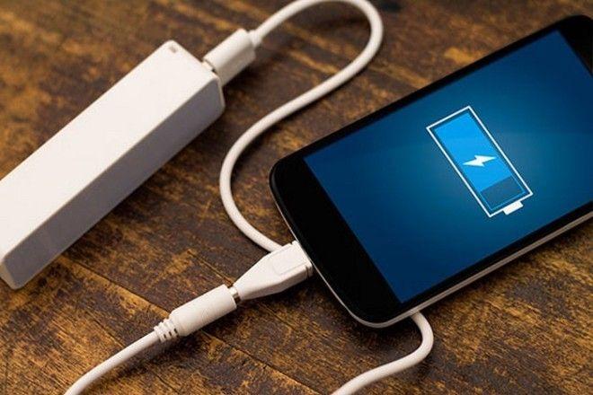 10 уловок, которые позволяют вам не заряжать смартфон по несколько дней