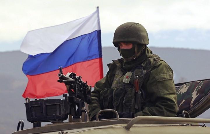Танки в городе: Россия вернет контроль над таджикско-афганской границей