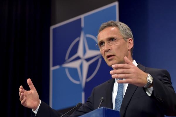 СМИ: НАТО соберет своих министров, чтобы обсудить слова Путина