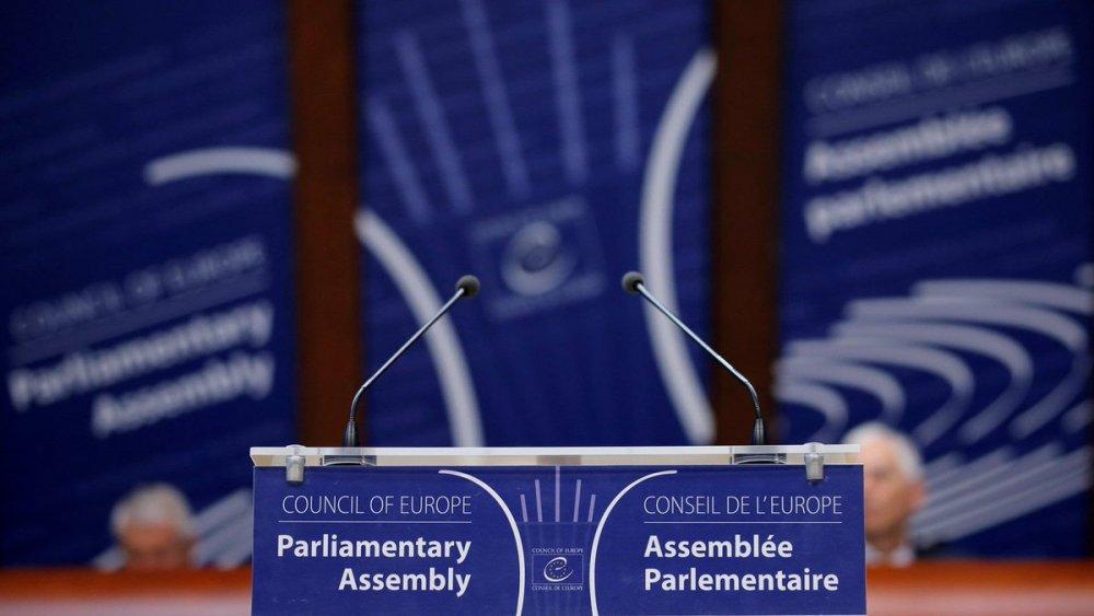 Европа разгневана тем, что Россия не платит, в ход пошла последняя мера