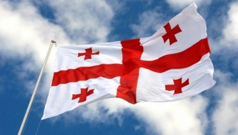 СМИ: Грузия отклонила кандид…