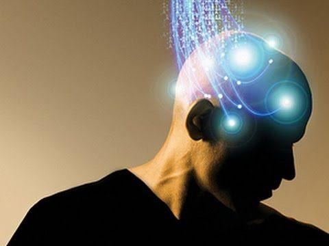 5 подсказок интуиции, которые нельзя игнорировать!