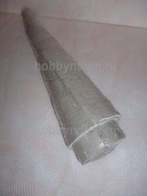 зонтик из конфет (24)