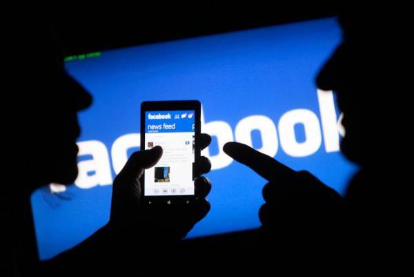 Уязвимость Facebook и с чем она связана?