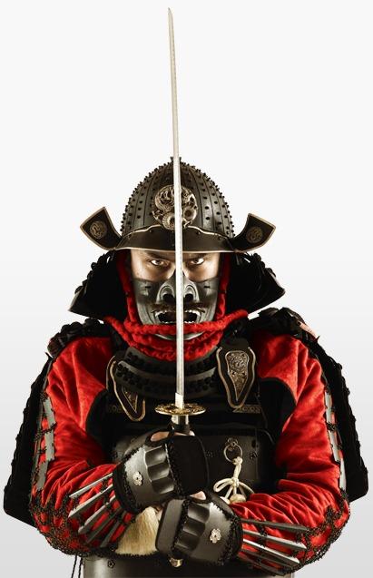 1. Самураи: реальность и заблуждения   2.  Казачья шашка против японской катаны