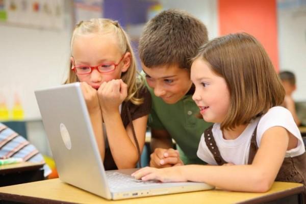 Если дети насмотрелись порнографии...