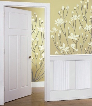 5ft_magnolia_bush_wall_stencil_-_reusable_diy_interior_design_decor_8def5432 (356x411, 34Kb)