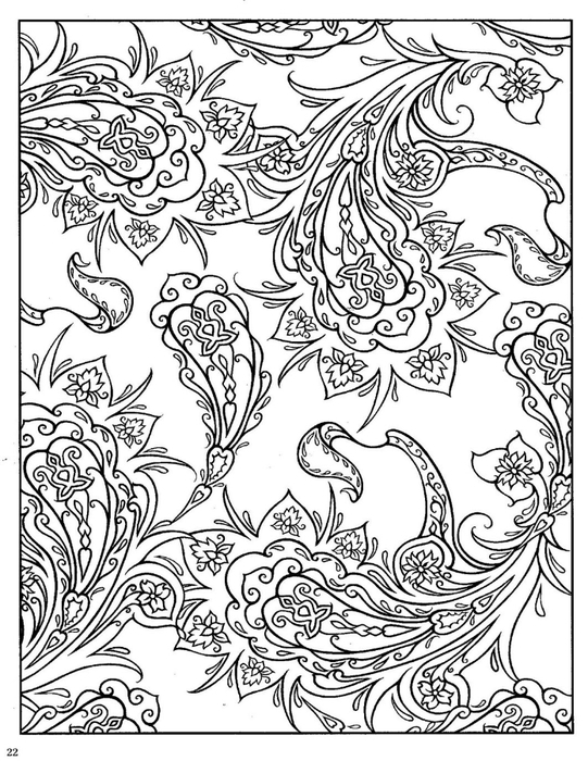 103779808_100097125_large_Paisley_Designs_Coloring_Book__Dover_Coloring_Book__Page_24