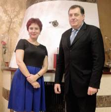 Спецкор «КП» Дарья Асламова: Террористы готовят атаку на Европу из Боснии