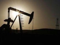 Всемирный банк предсказал падение цен на нефть