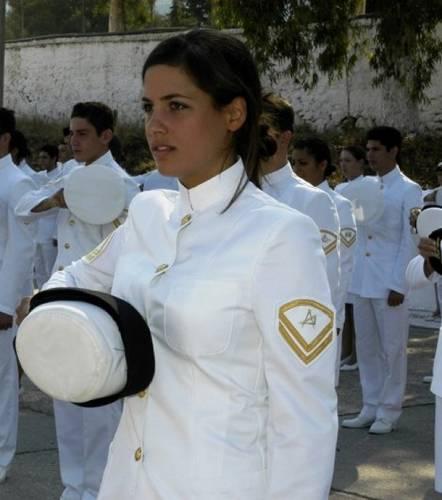 2006 парад скорпиона: