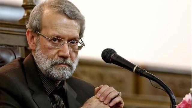 Поторопитесь, европейцы! Иран не будет долго ждать вашего решения по СВДП — Лариджани