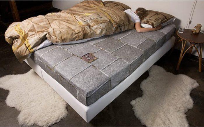 Как детская присыпка решает 15 взрослых проблем