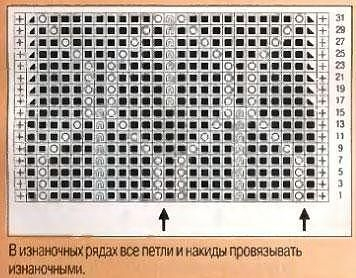 819 (356x278, 82Kb)