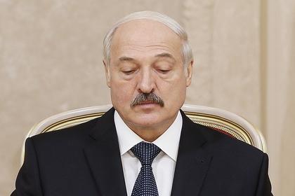 Лукашенко рассказал о дефици…