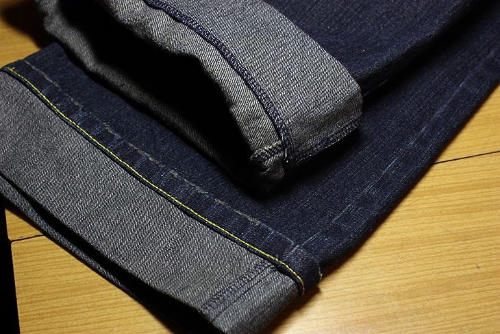 термобелье удовольствием удлинить джинсы своими руками вместе покупками верхней