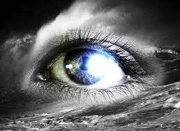 Как научиться видеть вещие сны?