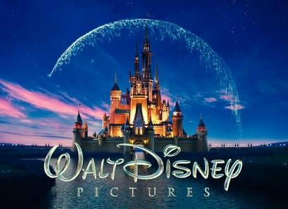 Кто воспитывает наших детей - компания Disney: знакомимся с руководством