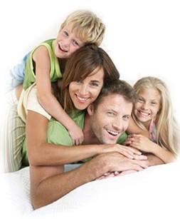 Как приманить в дом счастье и любовь