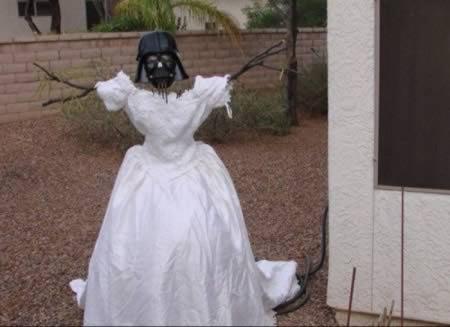 10 Самых странных случаев мести разведённых супругов