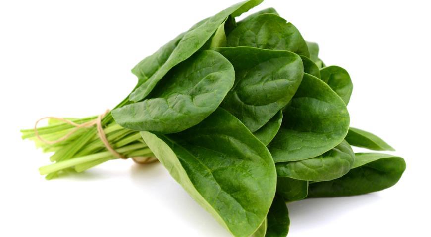 10 подсказок тела о нехватке витаминов