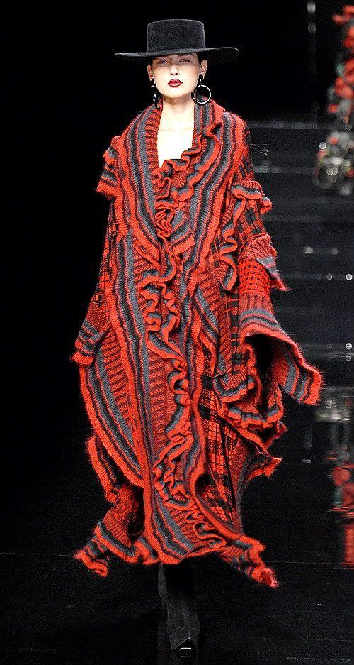 http://www.knitting-tale.ru/wp-content/uploads/22226.jpg