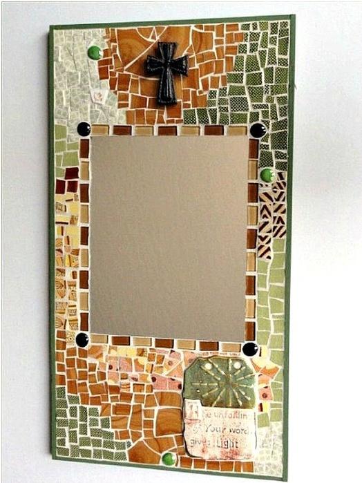 зеркала с мозаикой (46) (524x700, 146Kb)