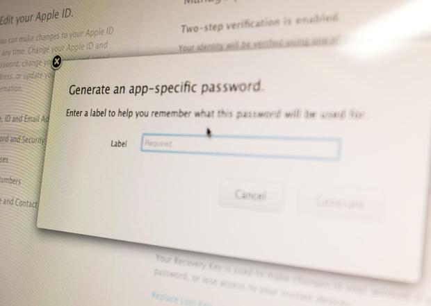 Как защитить компьютер и онлайн-аккаунты: 11 простых советов.