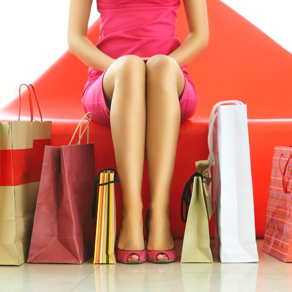 «Эффект Дидро» превращает Вас в слабого, бездумного потребителя