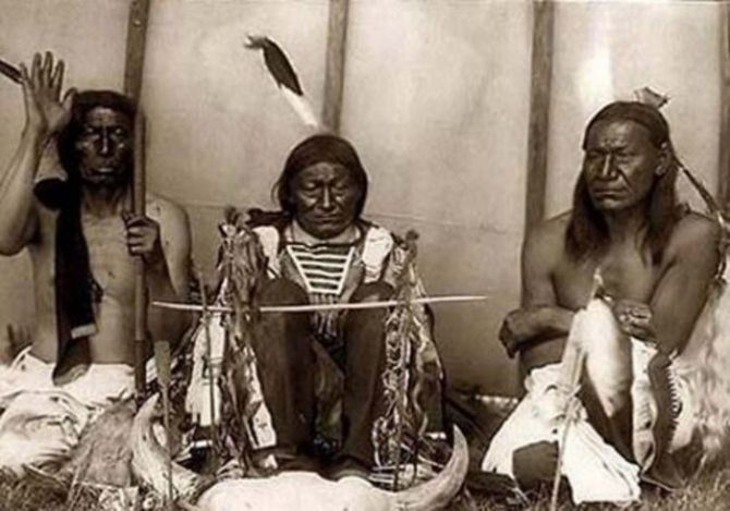 Самий болшой индейские задница фото фото 465-875