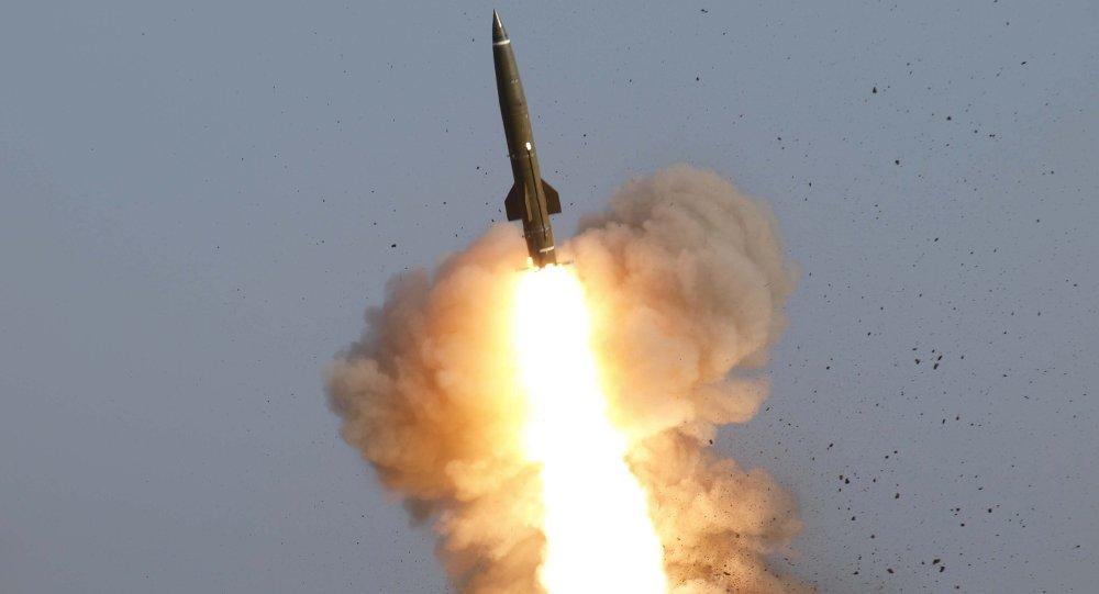 ВАЖНО: ракетный удар ВС РФ п…