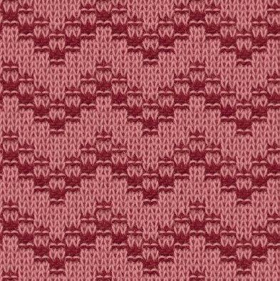 ps0180b (393x394, 65Kb)