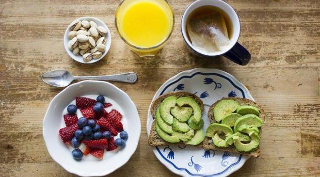 Сладкий яд: 10 дельных совет…