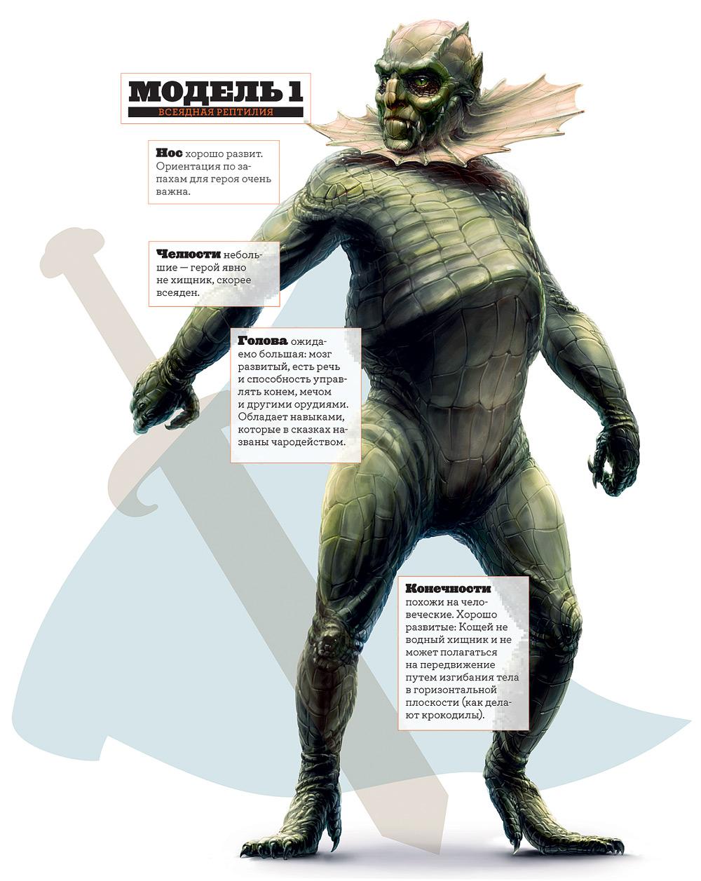 hero-koschei-reptiloid-1.jpg
