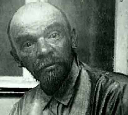 Открыли секретные архивы о Ленине и многие испытали шок.