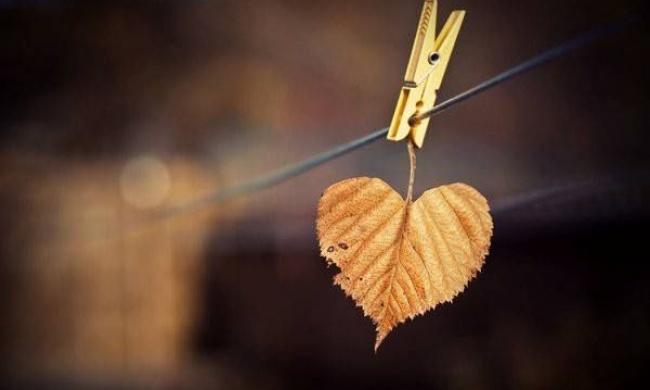 «Последний лист»