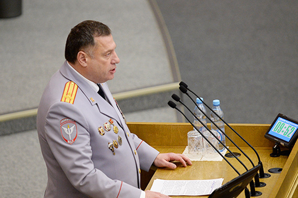 amprf.ru