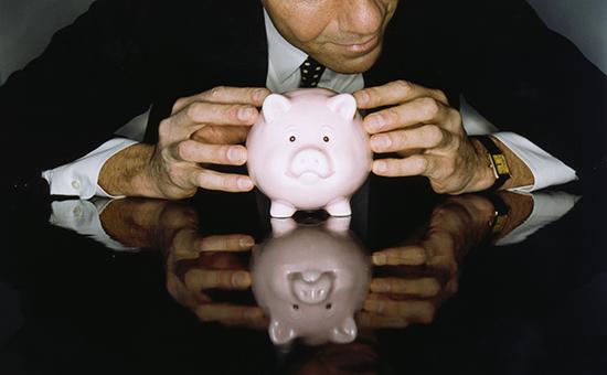Чиновникам частично вернут право иметь счета за рубежом