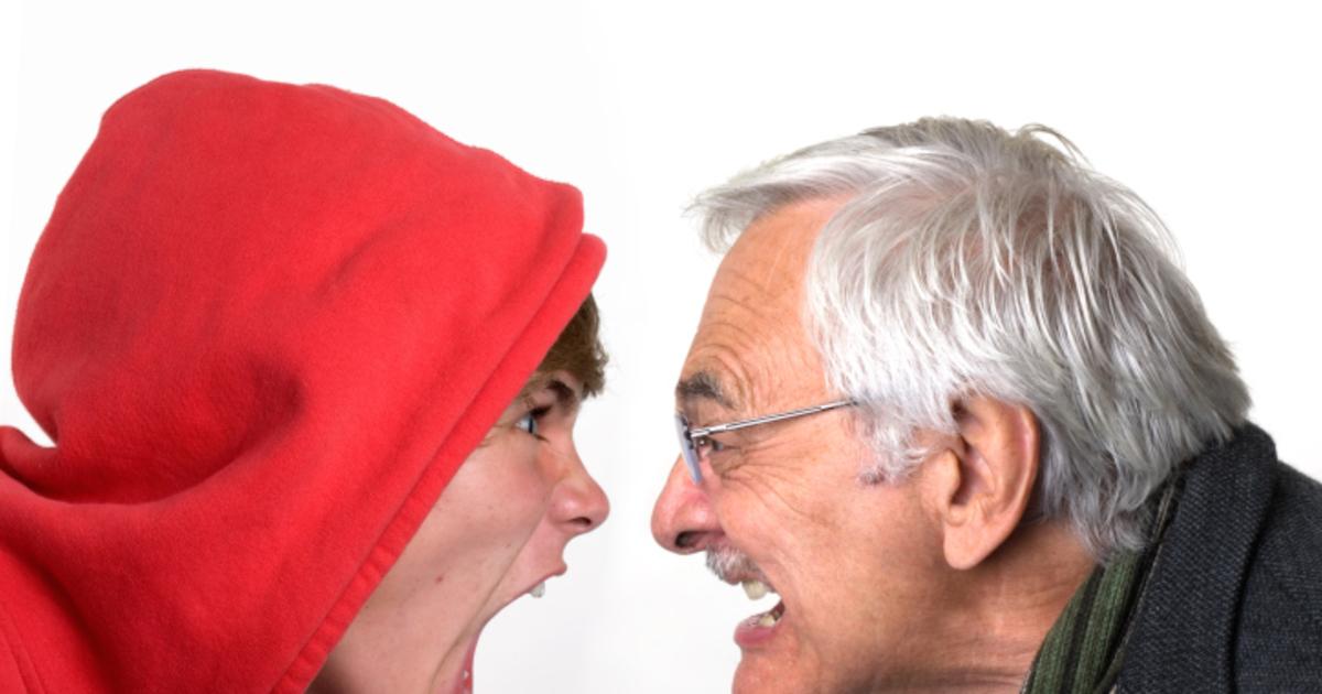 Марта Кетро. «Святее папы римского»: как люди с возрастом врут себе и другим