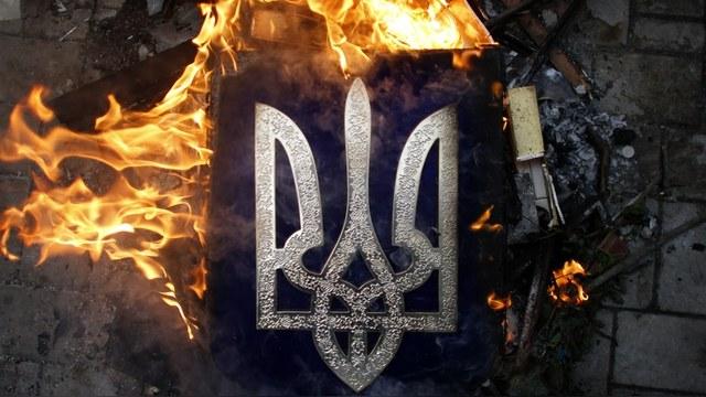 Bloomberg: За два года Украина не стала ближе к своей европейской мечте