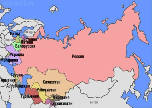 Молитесь за русских. Потому что русские - это жизнь