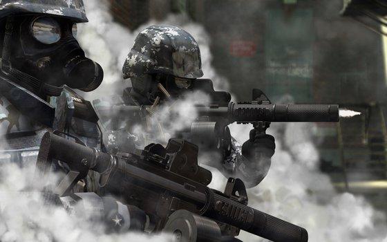 """Полиция призналась, зачем ей столько """"антипротестных"""" гранатометов"""