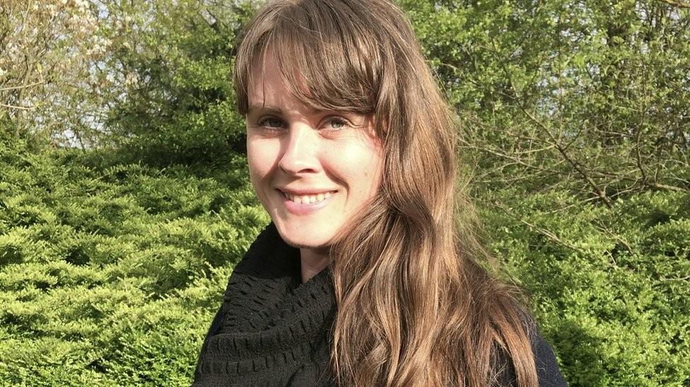 Признание сексоголика: «Пять раз в день мне было мало»