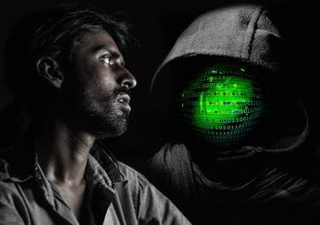 Украина отбилась от второй масштабной кибератаки
